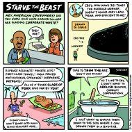 Sorensen comic week of Jan. 4