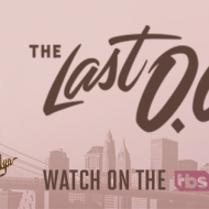 'The Last O.G.' is comedic culture shock