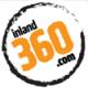 Inland 360 Staff